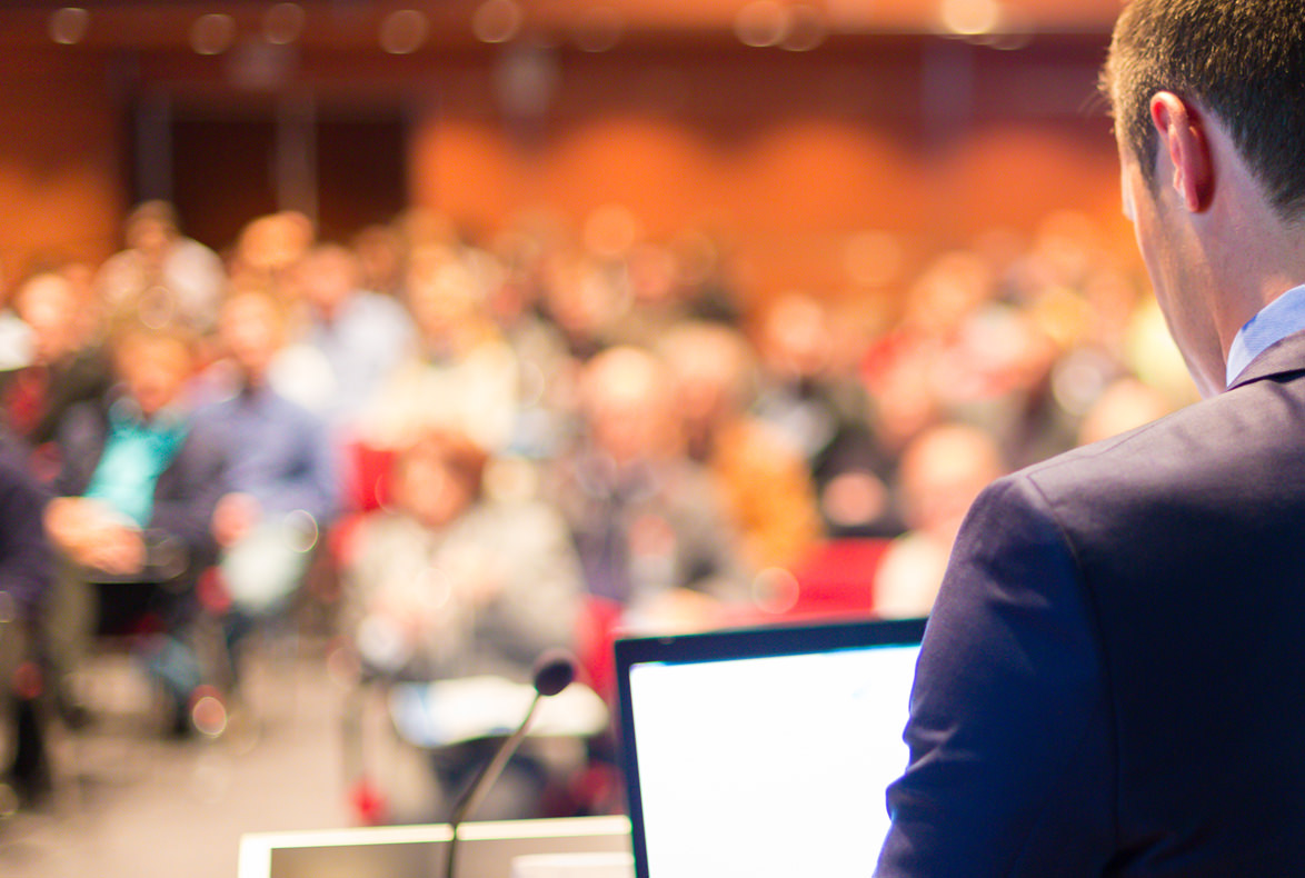 Marcas y secretos empresariales: conferencia de H&A en el Ilustre Colegio de Abogados de Bizkaia