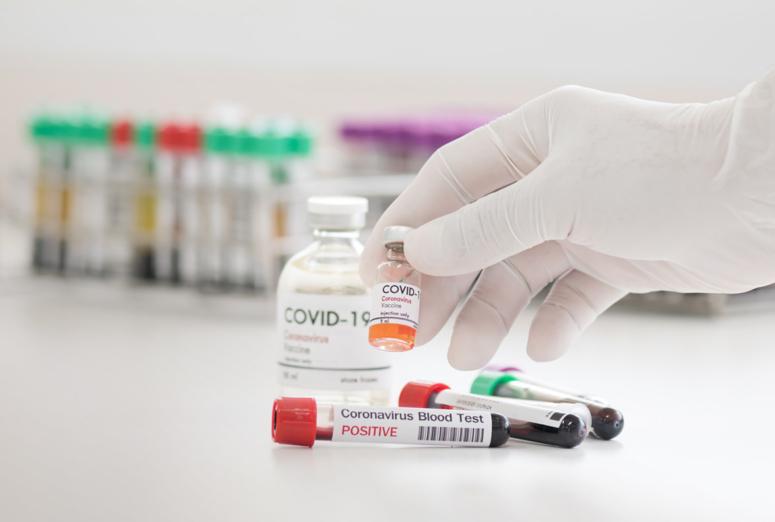 La OEPM ha publicado un nuevo Boletín de Vigilancia Tecnológica y una nueva Alerta Tecnológica sobre coronavirus