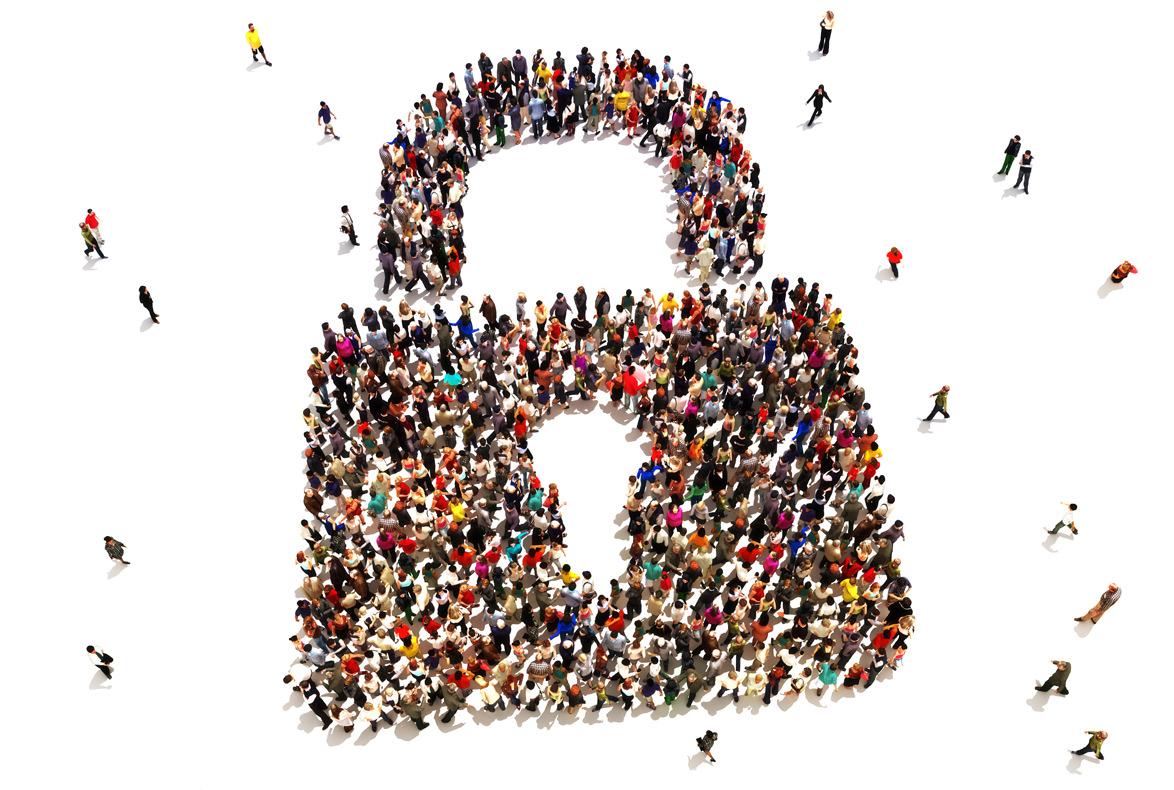 Día Europeo de la Protección de Datos: momento para hacer balance