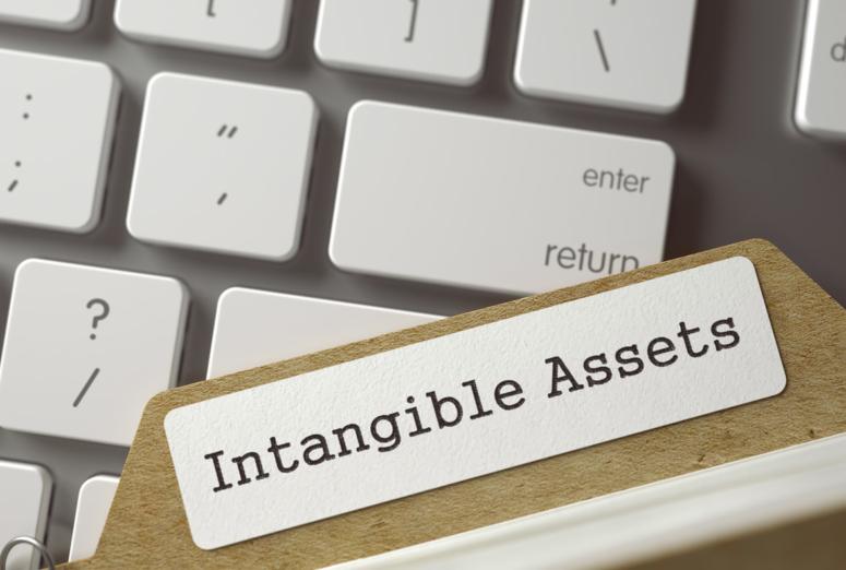 Valoración de activos intangibles: el 6 de febrero, evento de H&A en Navarra