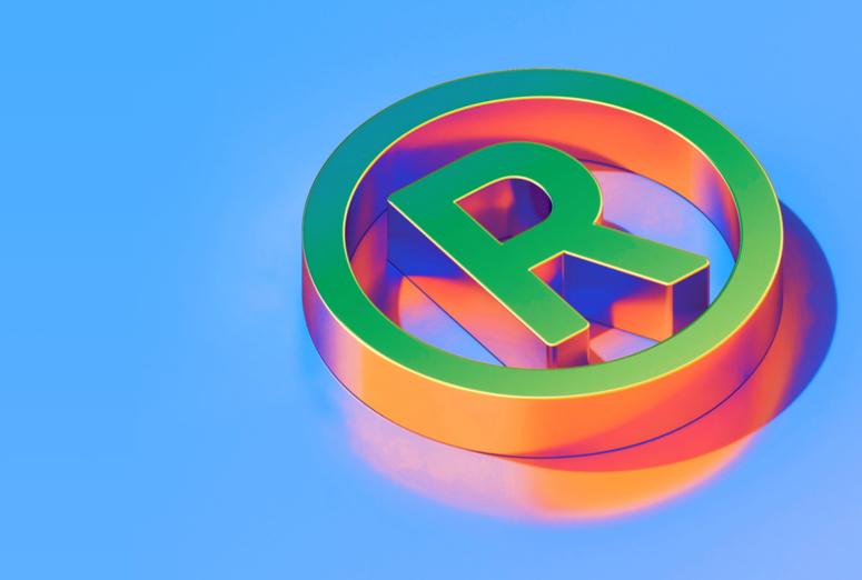 Retraso en la entrada en vigor de las modificaciones previstas en la ley de marcas brasileña