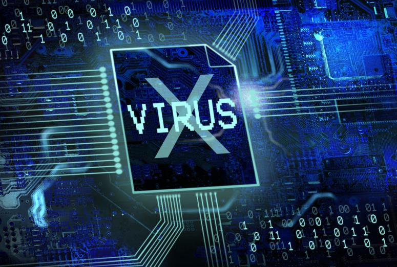 H&A en Economist & Jurist: Riesgos informáticos con el coronavirus
