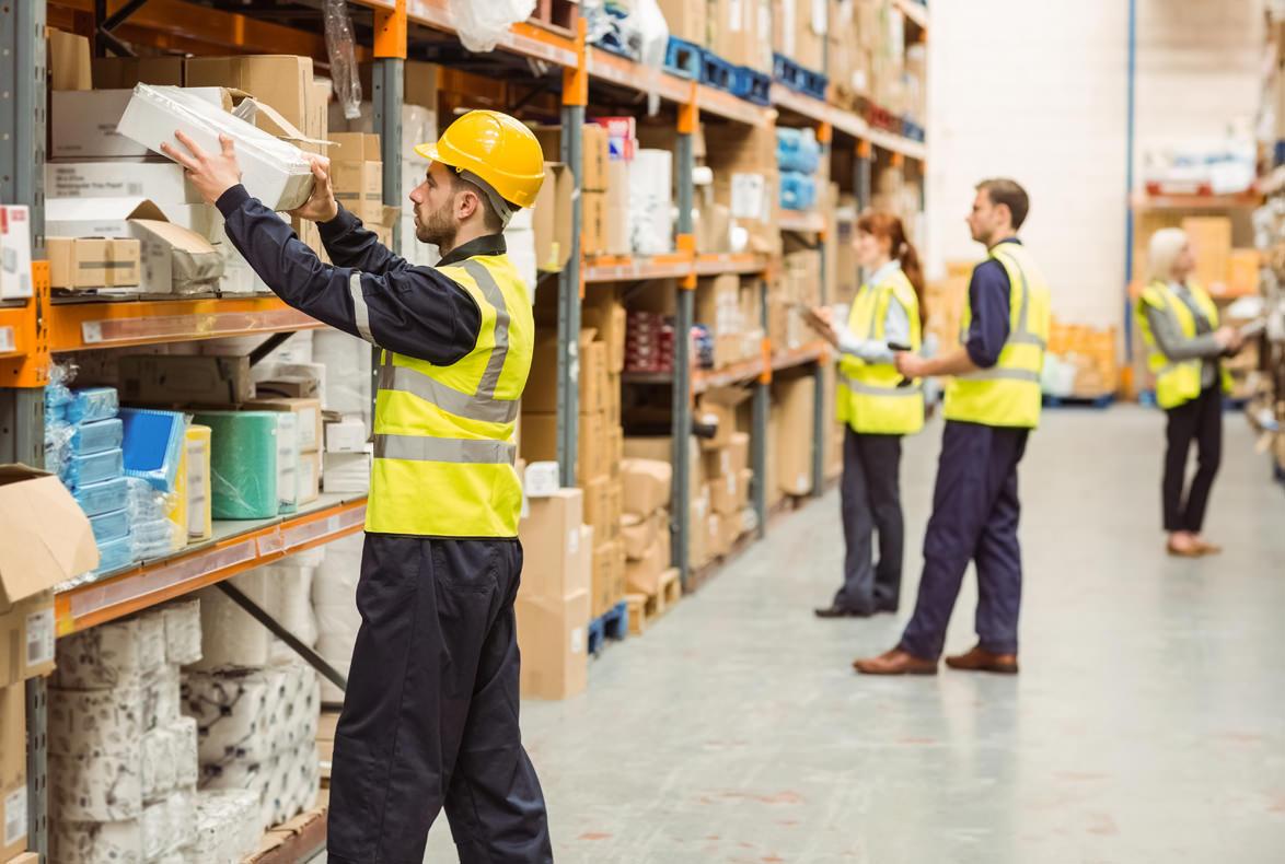 Amazon: responsabilidad por almacenar productos de terceros que infringen derechos marcarios
