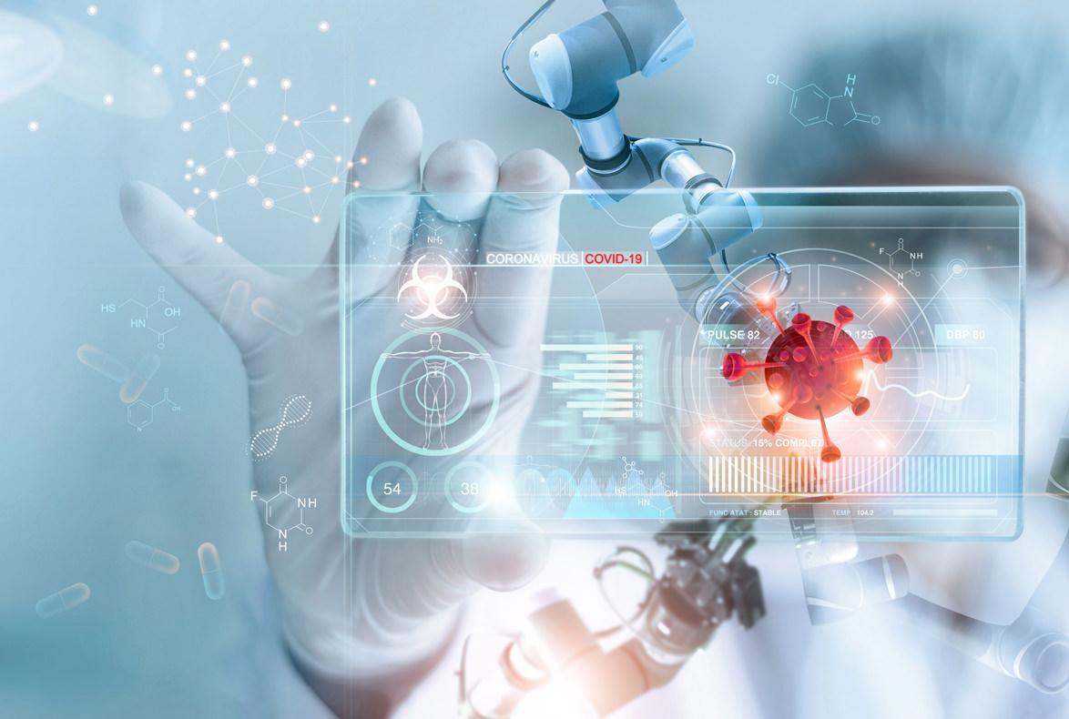 El protagonismo de las patentes en tiempos de pandemia
