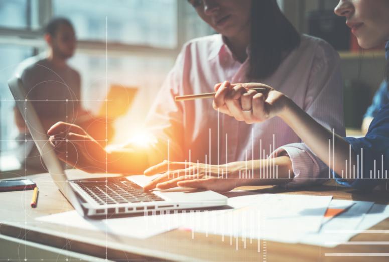 H&A colabora con Innobasque en el informe de Innovación de 2020