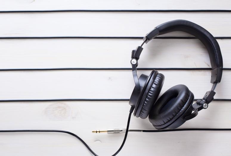 H&A en Economist & Jurist. La propiedad intelectual de las obras musicales en tiempos de pandemia