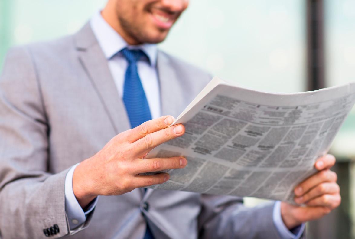 H&A, en el ranking de mejores firmas europeas de patentes según Financial Times