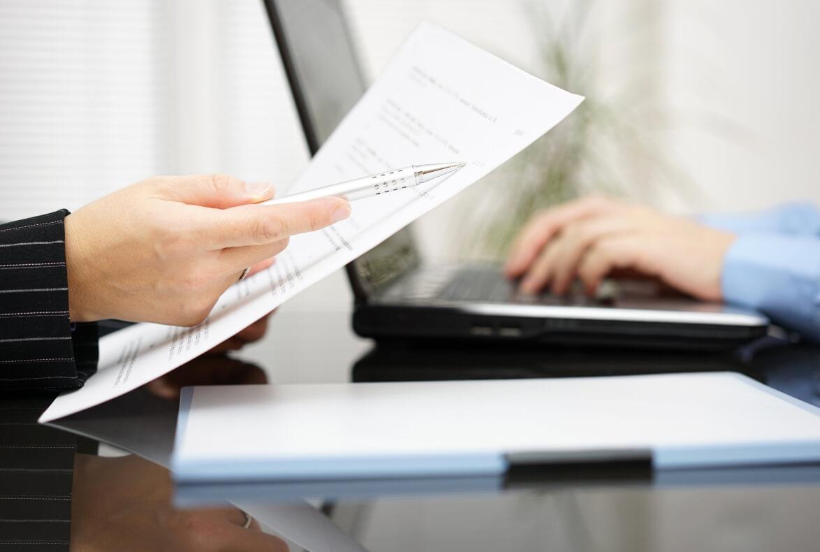 El INPI seguirá aceptando modificaciones voluntarias de solicitudes de patentes tras solicitud de exámen