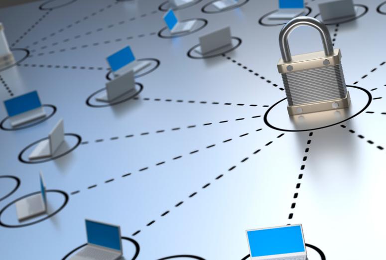 La ciberseguridad, vital en el teletrabajo. H&A en el Foro de Marcas Renombradas