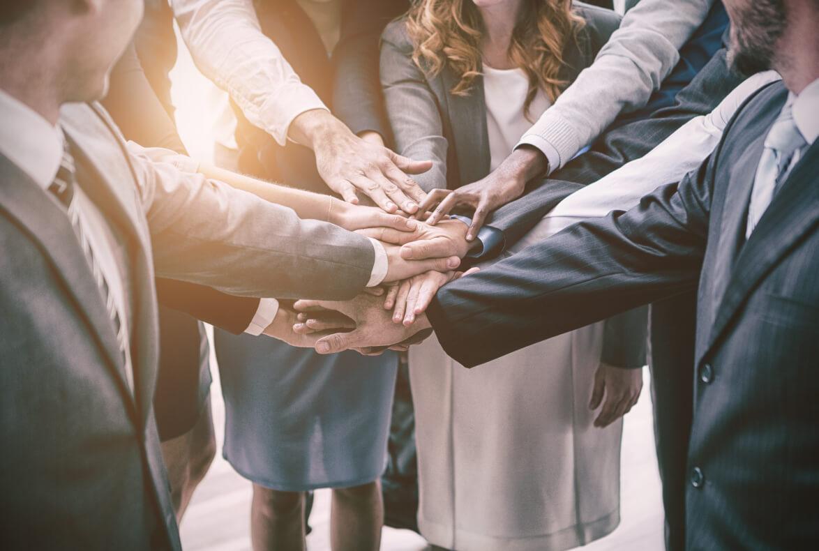 Managing IP señala a nueve miembros de H&A entre los mejores asesores de IP en todo el mundo