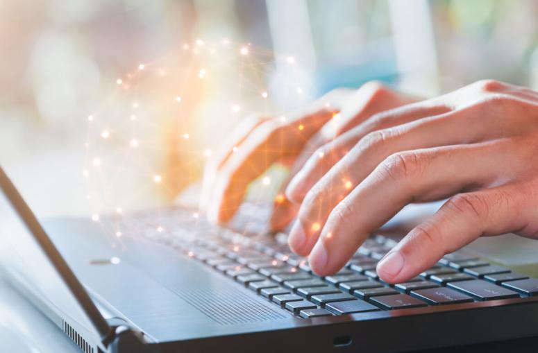Monitorizar tu marca en internet: vital para protegerla