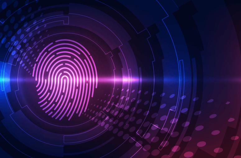 ODP Official Digital Proof, el nuevo servicio de H&A para proteger invenciones, avalado por la OMPI