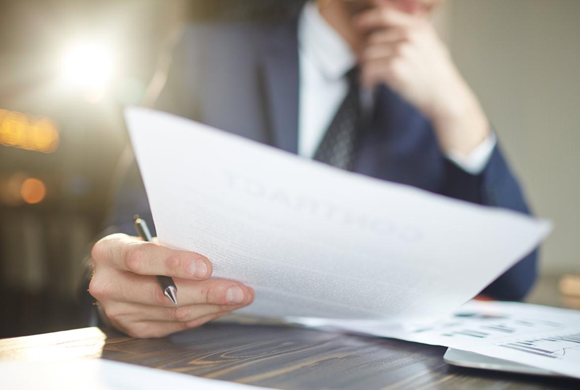 La OEPM publica el proyecto de Reglamento de la Ley de Marcas para información pública