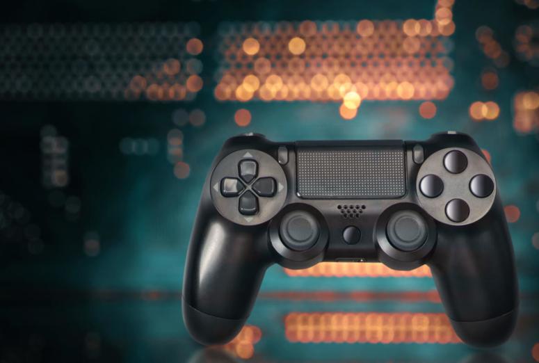 Protección legal de los videojuegos. ¿JUGAMOS? Tu partida empieza aquí