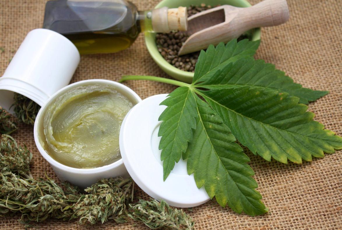 Situación actual de las patentes y marcas sobre derivados del cannabis en Argentina