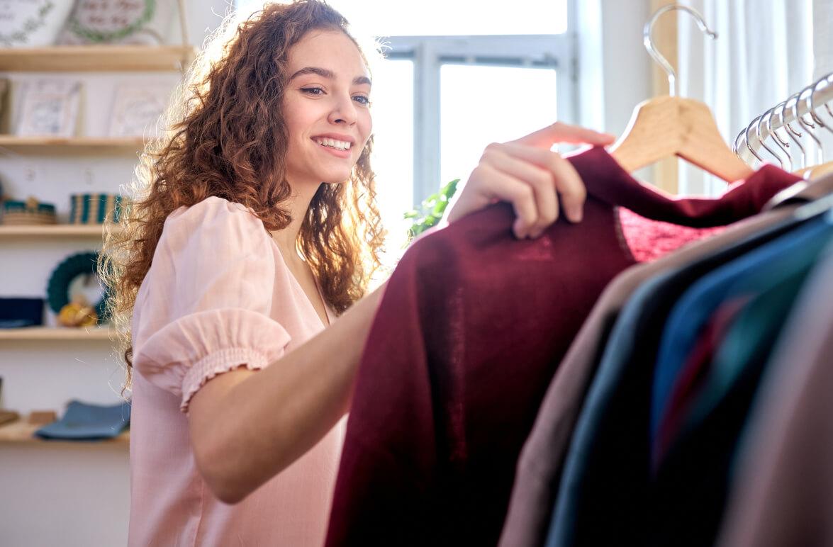 Sostenibilidad y ecoetiquetas en la Industria de la Moda