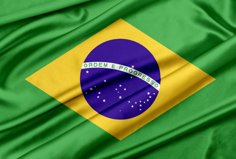Speeding patent process in Brazil
