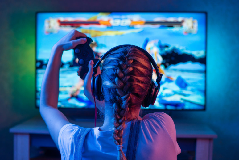 Webinar: protección legal de los videojuegos