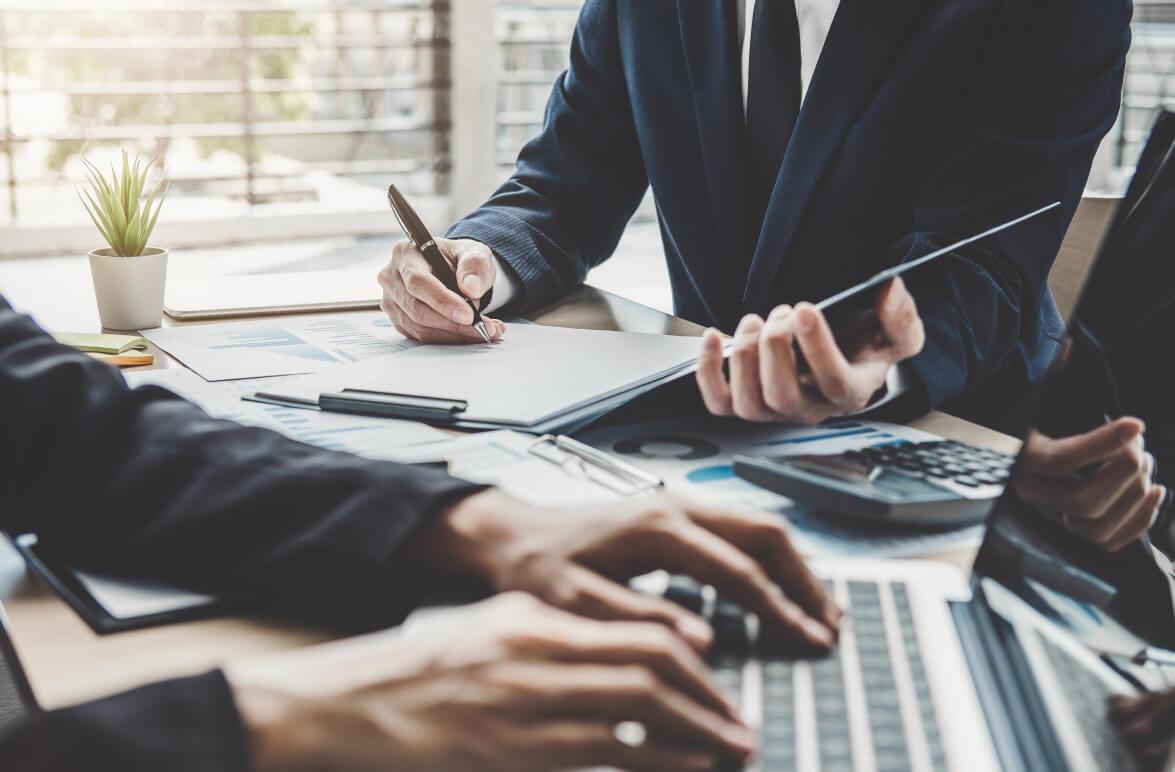 Actualización de Reglamentos de mediación, arbitraje acelerado y decisión de experto de la OMPI