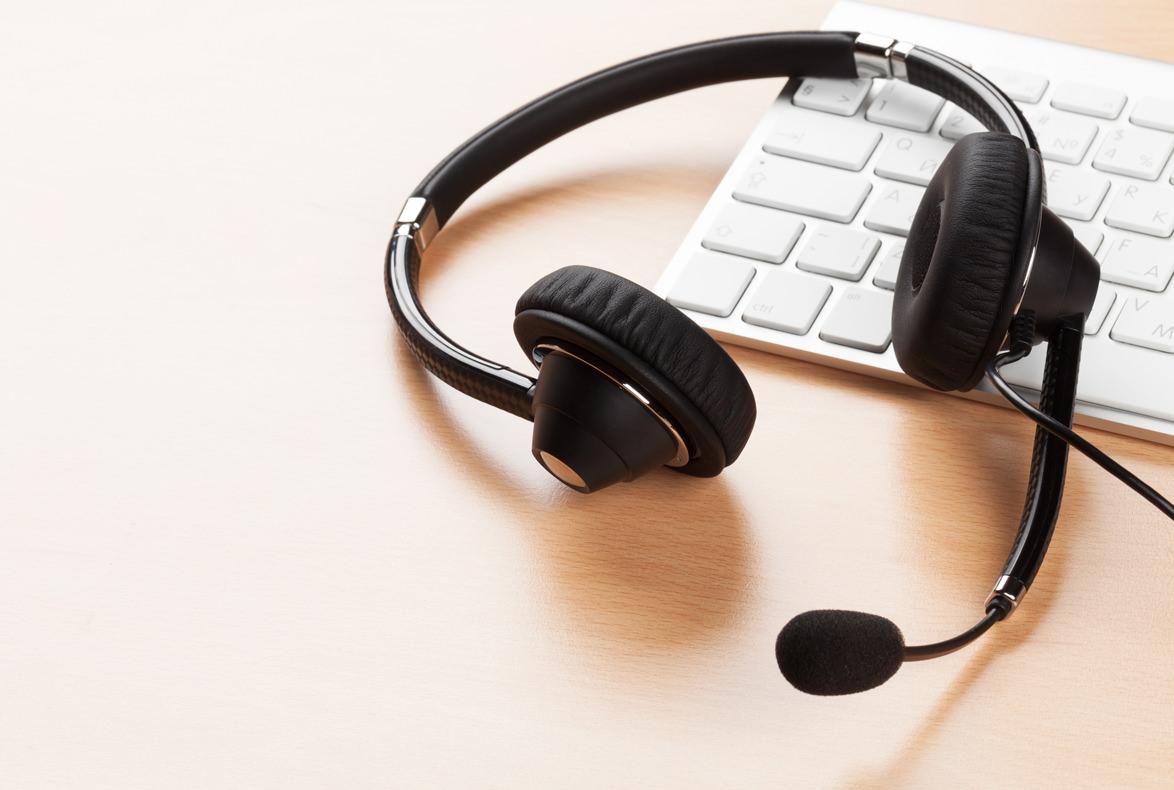 La AEPD impone una multa a ENDESA por vulnerar el principio de confidencialidad