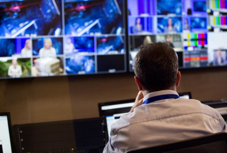 Pistoletazo de salida para la aplicación de la nueva Directiva Audiovisual