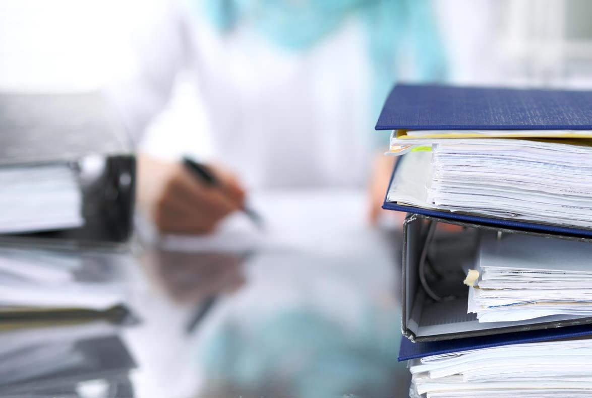 Escritos preventivos: bloqueo de la adopción de medidas cautelares in audita pars