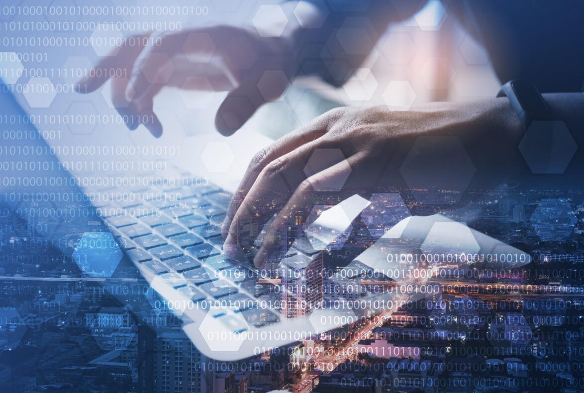 Ayudas al plan de digitalización de las PYMES: te asesoramos