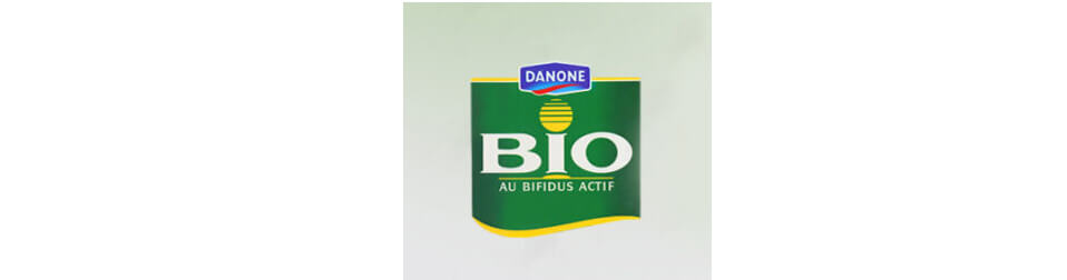 Bio Danone