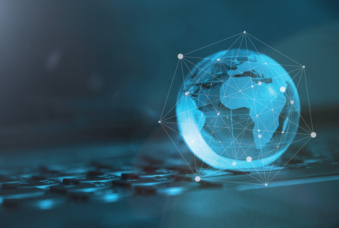 Brasil permite usar búsquedas en otros países para acelerar la concesión de patentes