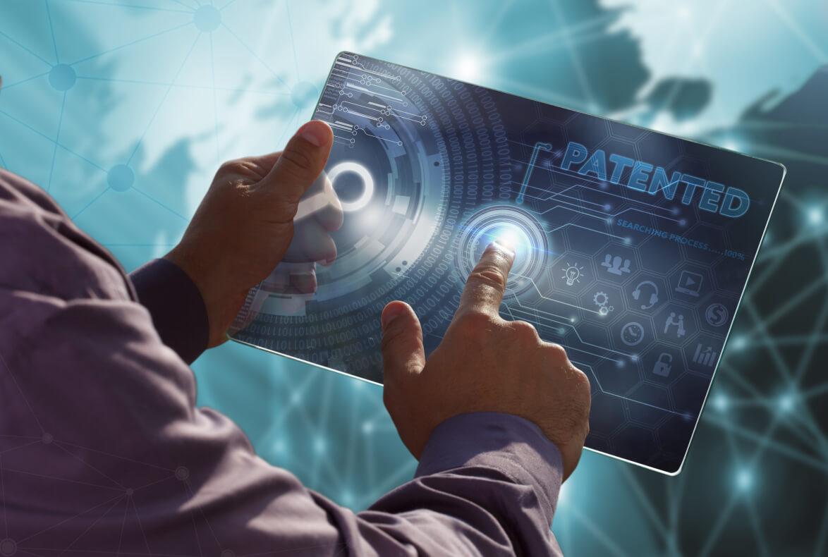 Brasil establece dos nuevas modalidades de procedimiento prioritario para solicitudes de patente