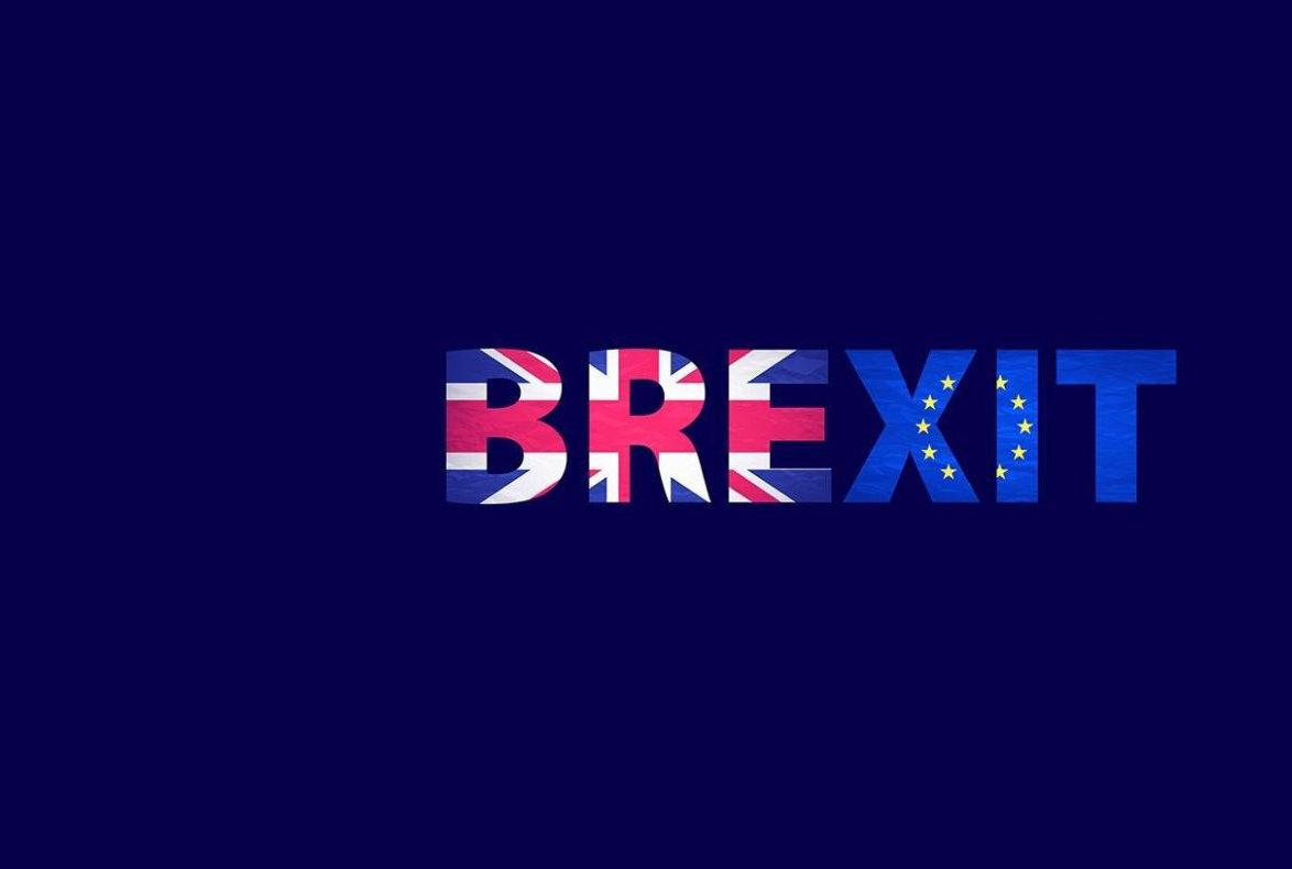 La Trinidad imposible: Brexit, Patente Unitaria y Tribunal Unificado