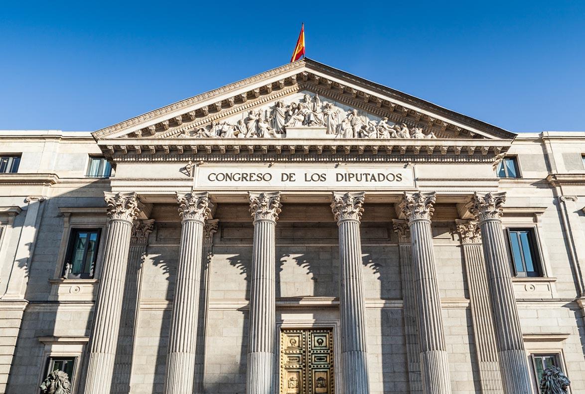 ¿Puede el cambio de gobierno impulsar la adhesión de España al sistema de patente unitaria y el acuerdo sobre el Tribunal Unificado de patentes?