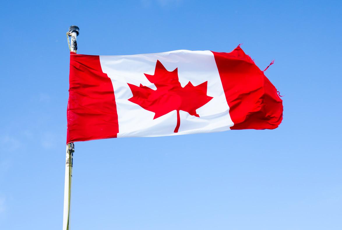 Cambios legislativos en Canadá en materia de marcas