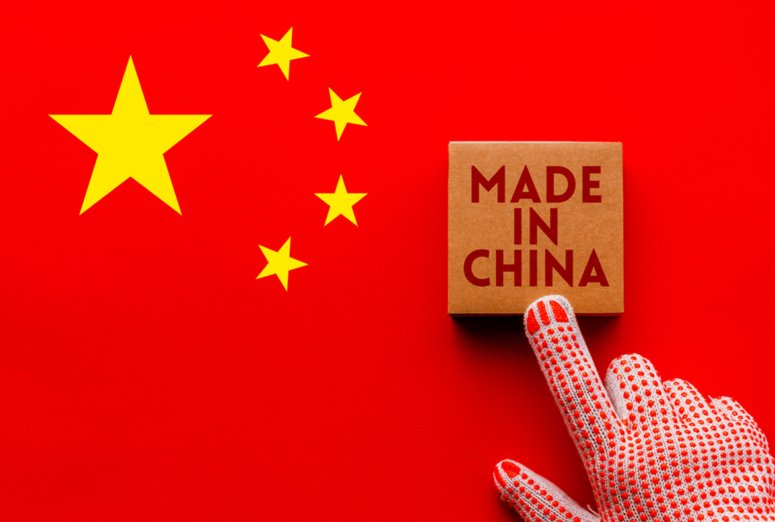 CHINESE TRADEMARK LAW AMENDMENTS