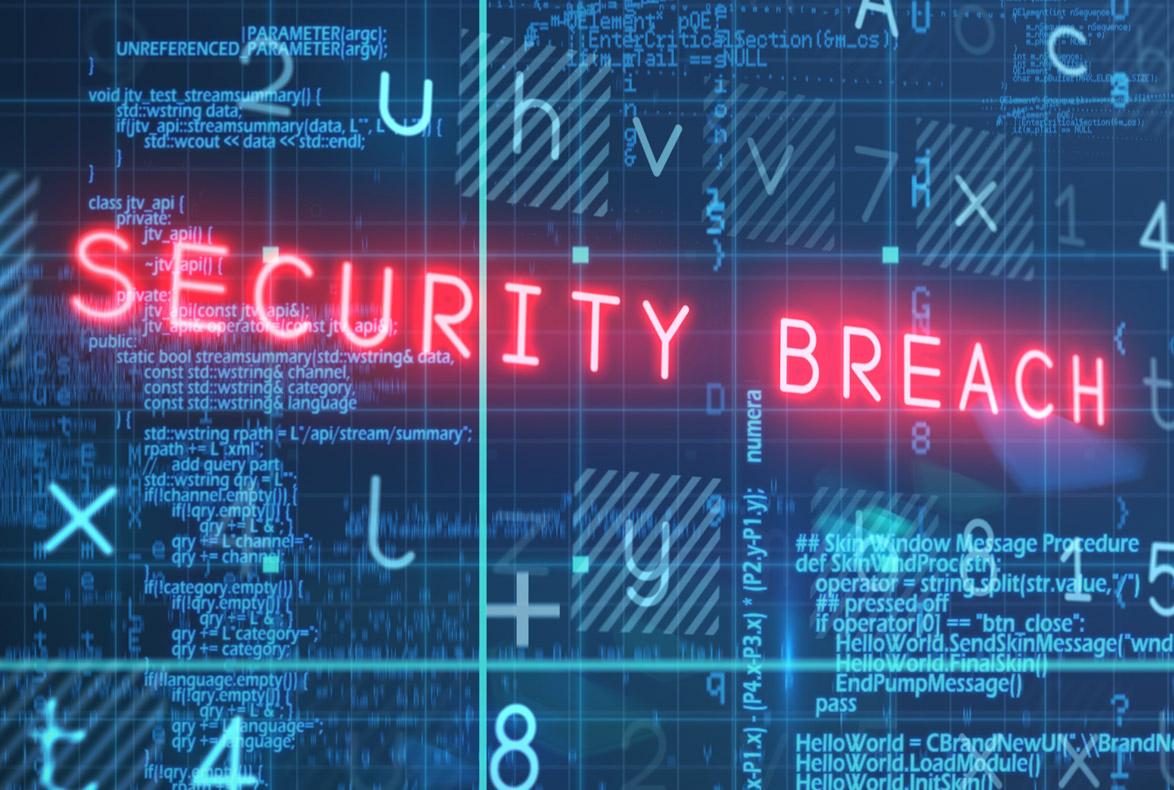 La ciberseguridad: una asignatura pendiente en las pymes