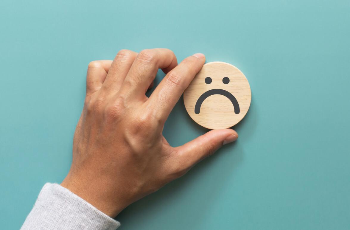 Claves para luchar contra los comentarios negativos fraudulentos en Internet