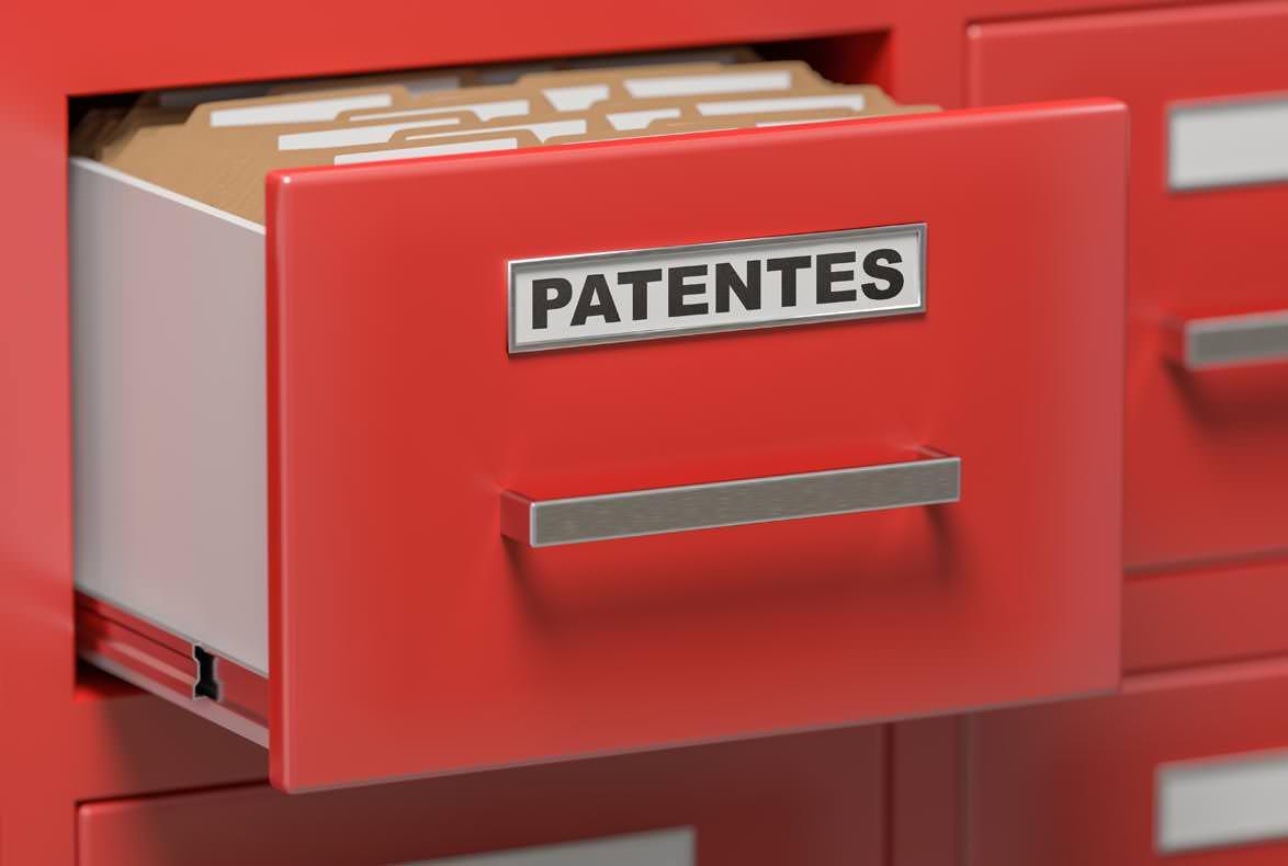 Cómo agilizar el trámite de patentes en Brasil