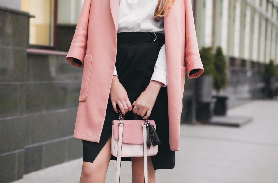 Cómo proteger la moda: H&A en la revista FLIS Moda y Derecho al día