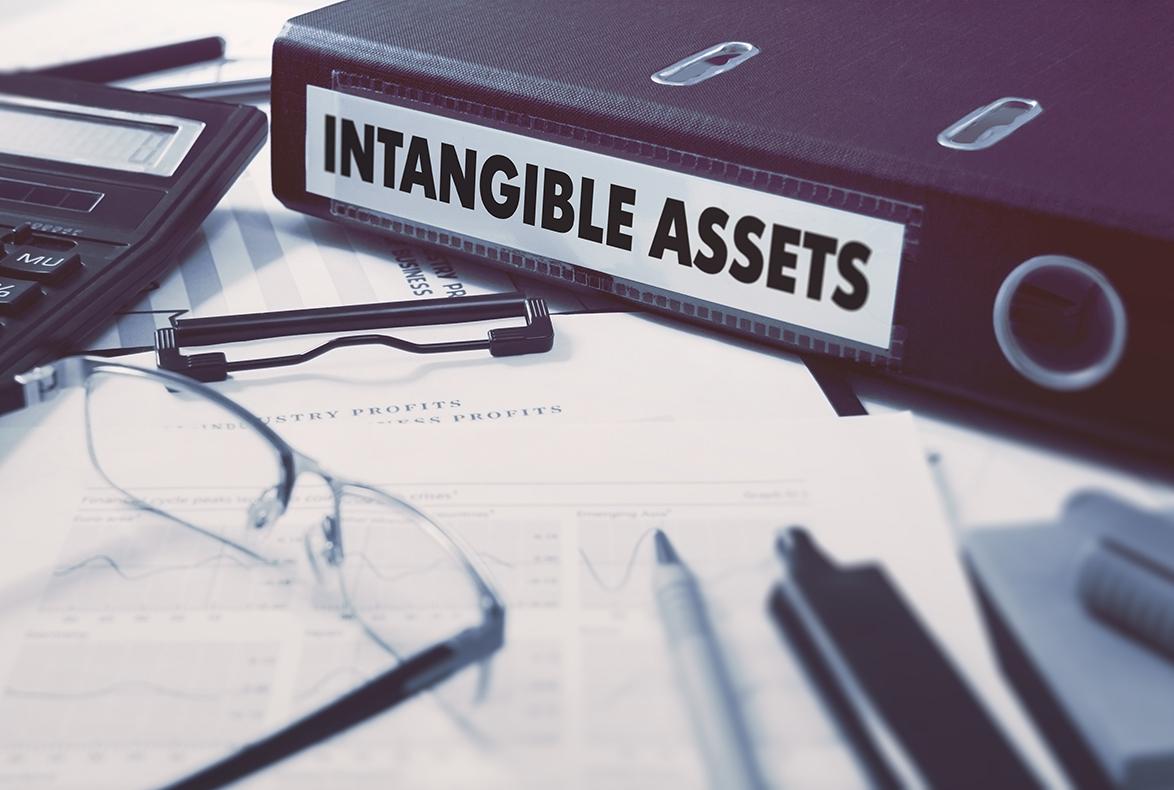Rentabilizar la innovación y proteger el capital intangible de la empresa