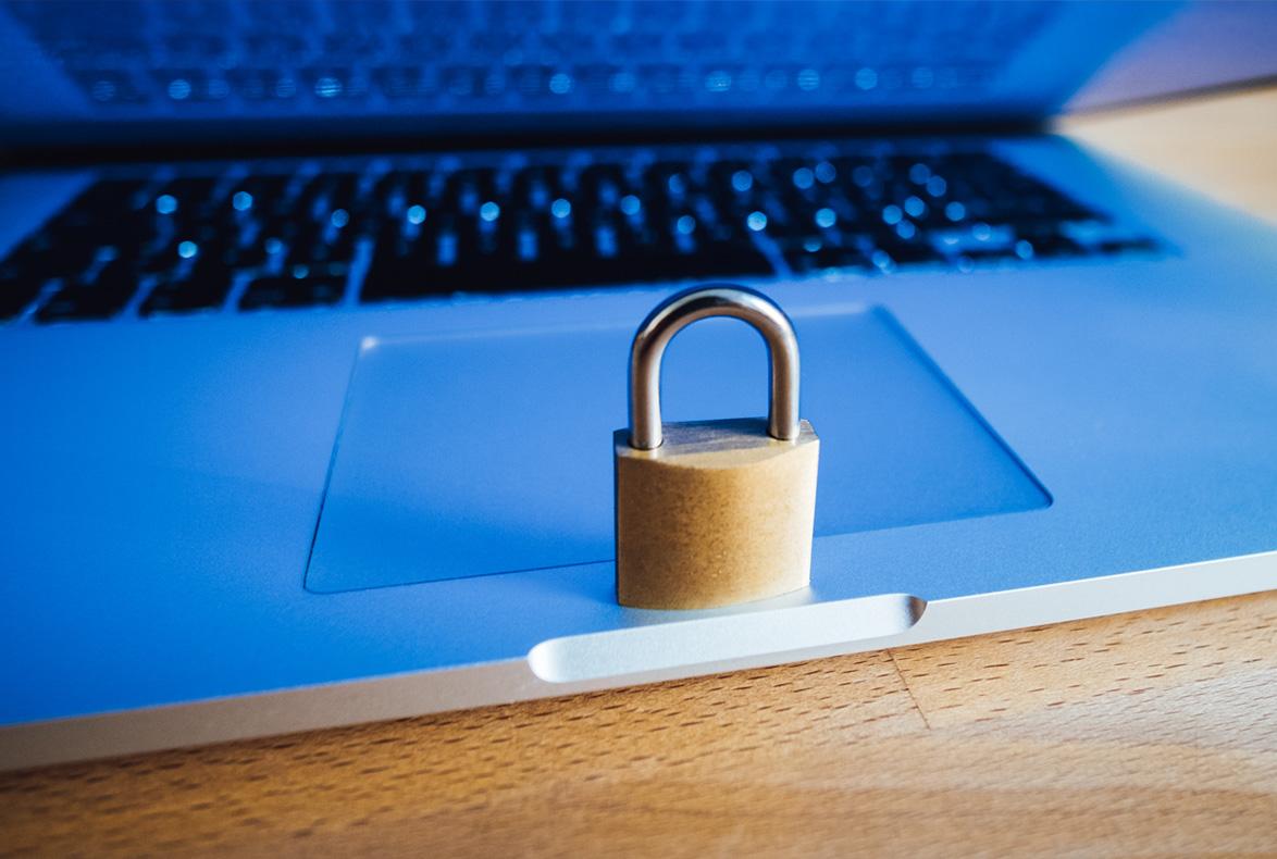 Ya es posible comunicar la identidad del DPO a la Agencia Española de Protección de Datos