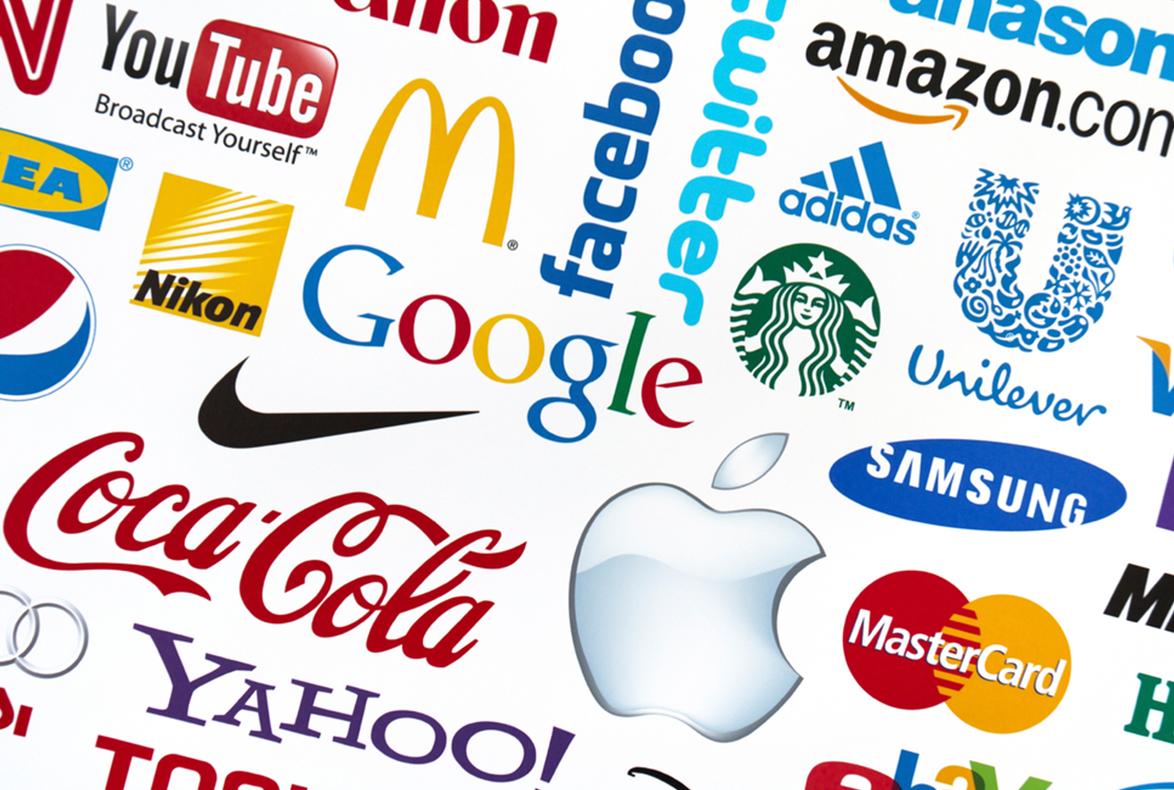 El Consejo de Ministros aprueba la modificación de la Ley de marcas mediante Real Decreto-Ley