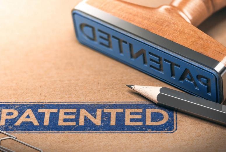 Convocatoria 2019: subvenciones para solicitudes de patentes y modelos de utilidad españoles y en el exterior