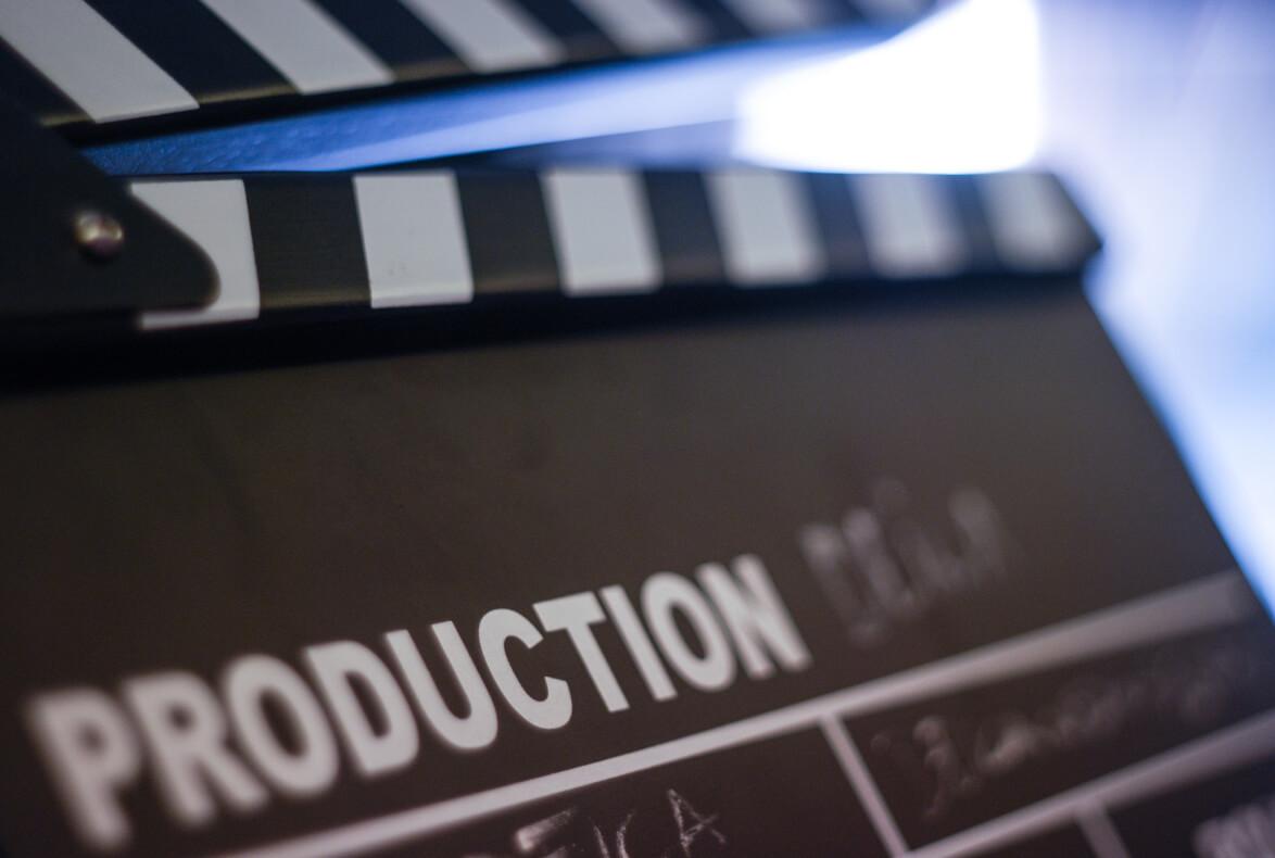 Convocadas las ayudas generales para la producción de largometrajes sobre proyecto