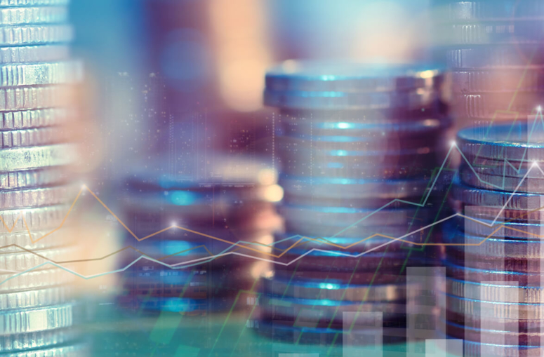 Convocatoria de concesión de subvencionespara fomento de solicitudes de patentes y modelos de utilidad