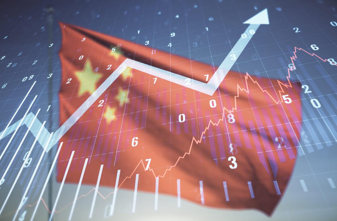 China arrasa en el mercado y en Propiedad Industrial en la era pos-Covid