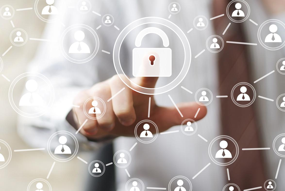 ¿Cuándo se hace un tratamiento de datos de alto riesgo?