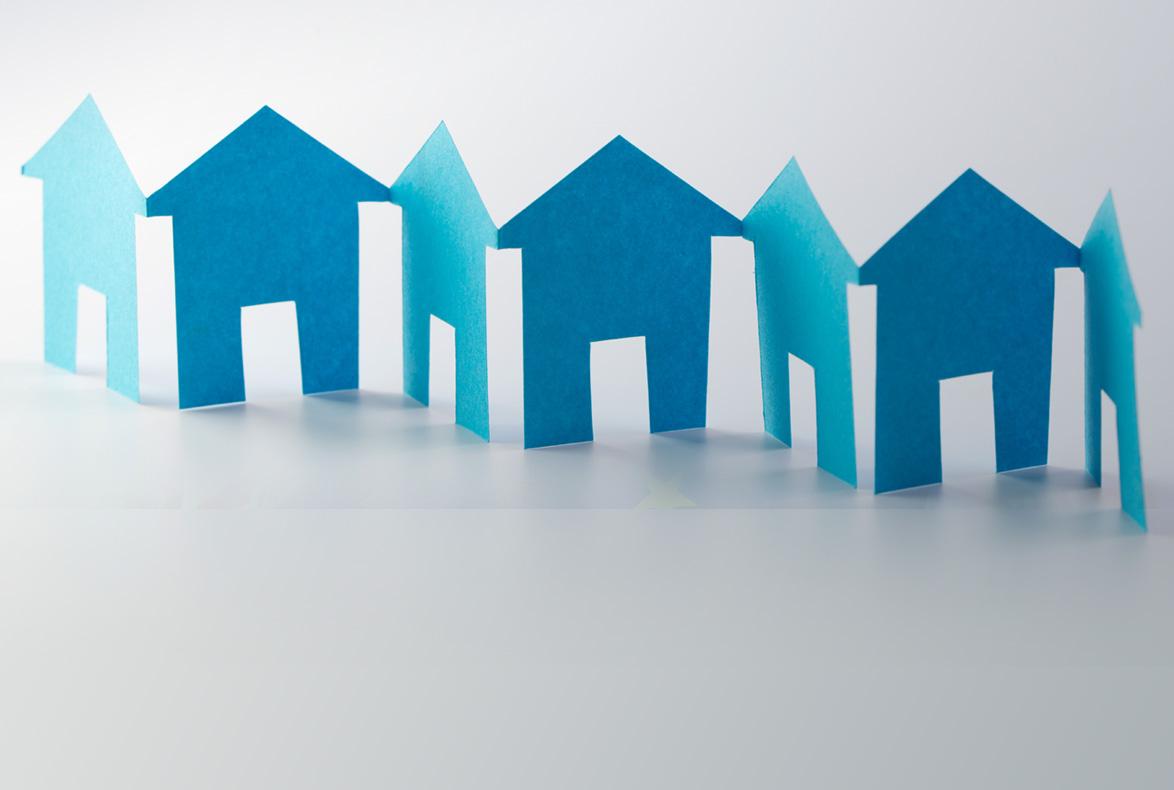 ¿Cumple tu Comunidad de vecinos con la ley de protección de datos?