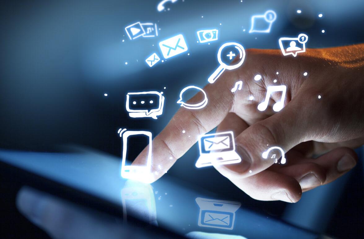 Derecho digital y tecnologías: evolución y supuestos más relevantes