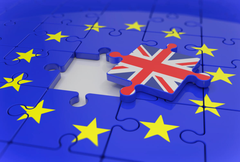 Cómo mantener los derechos de marca en el Reino Unido tras el Brexit