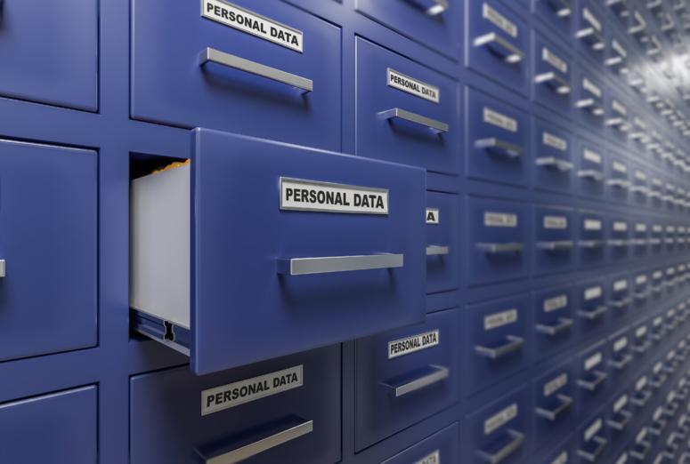 ¡Feliz día de la protección de datos!